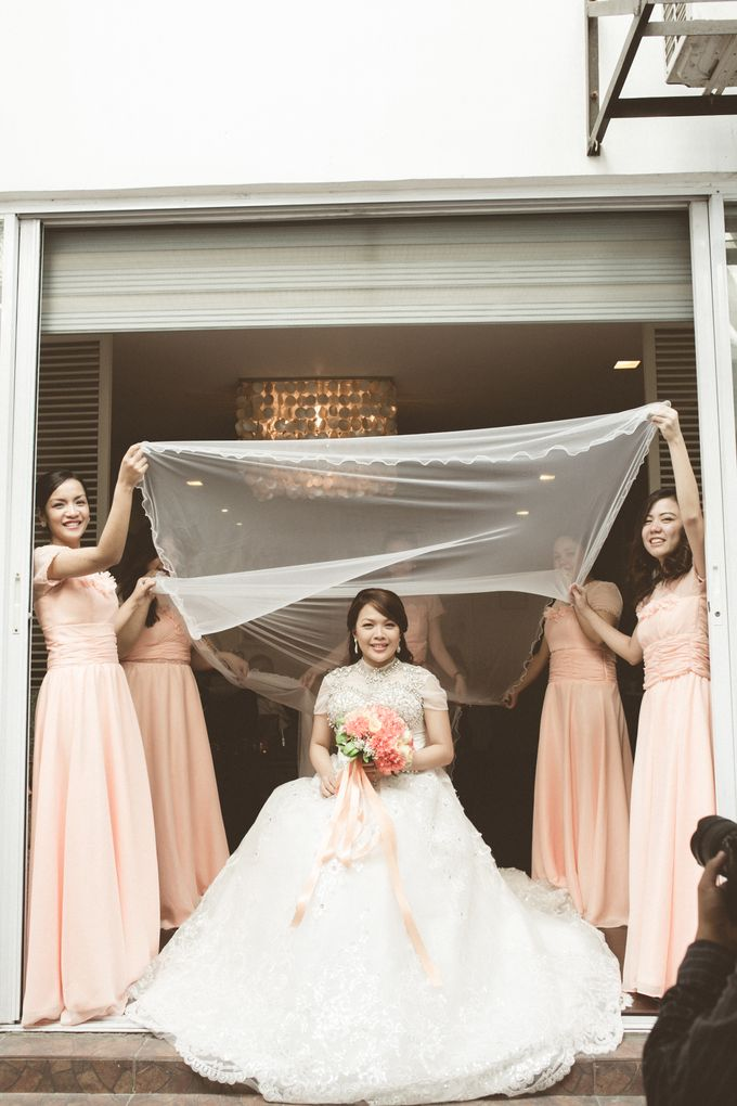 WEDDING | by Honeycomb PhotoCinema - 040