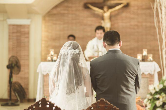 WEDDING | by Honeycomb PhotoCinema - 041