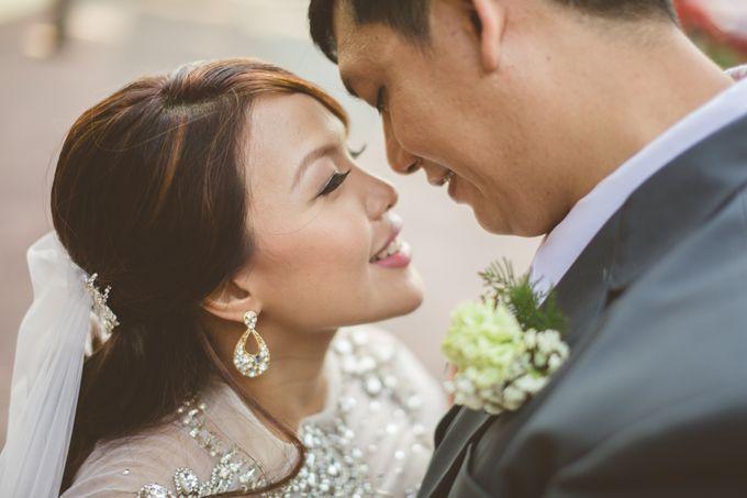 WEDDING | by Honeycomb PhotoCinema - 042