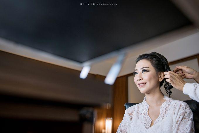 ervan & astria by alivio photography - 002