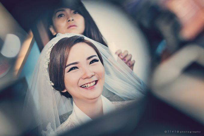 ryan & diana - wedding by alivio photography - 001