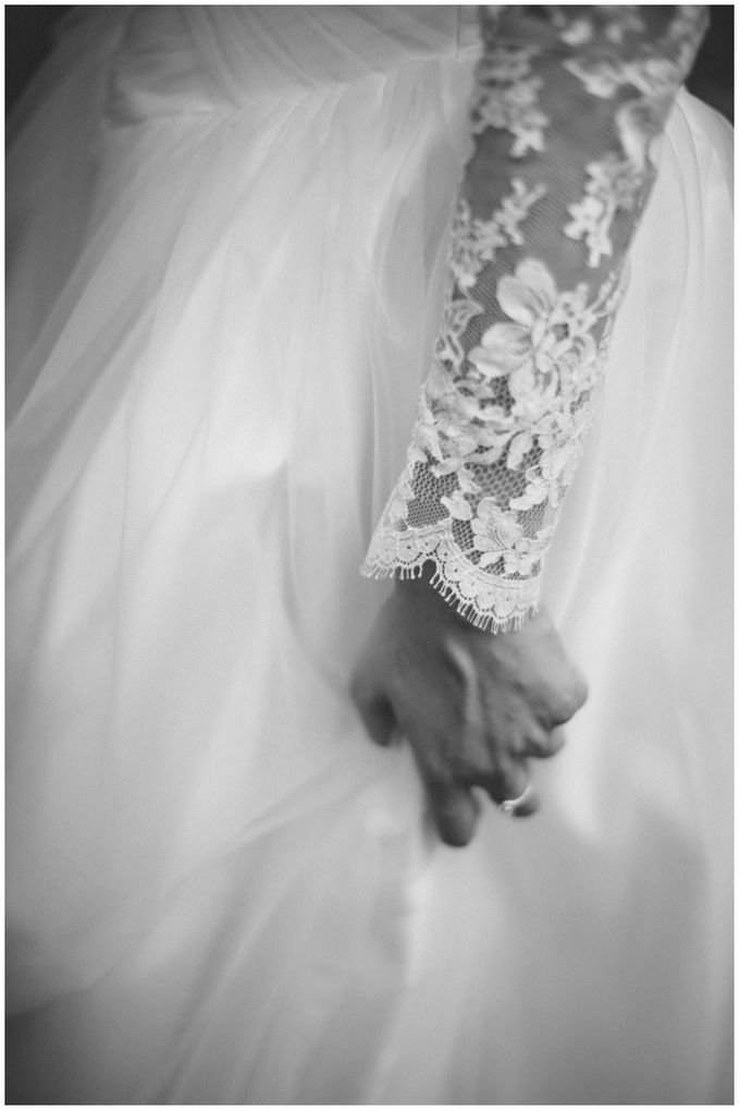 Wedding Gown by After Twelve Gown - 006