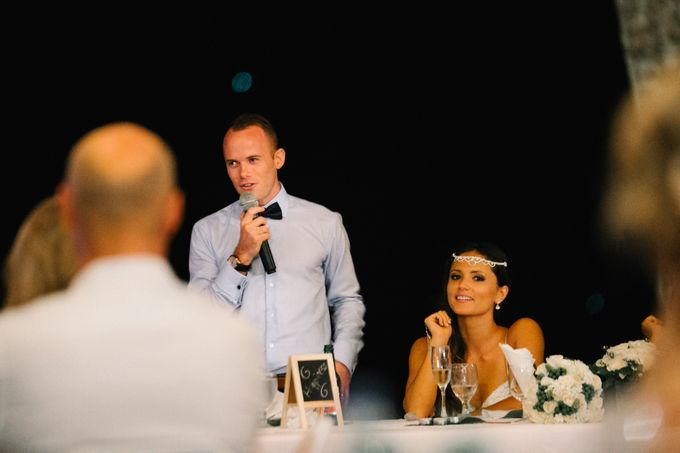 Croyden and Fatima Wedding by Ray Aloysius Photography - 049