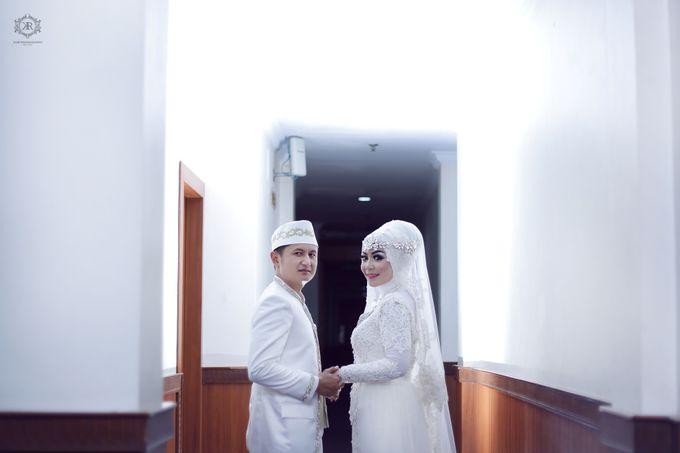 Wedding  Andrie &  Lian by KERI PHOTOGRAPHY - 001