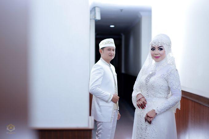 Wedding  Andrie &  Lian by KERI PHOTOGRAPHY - 002