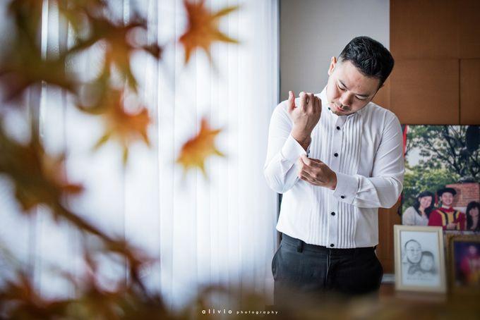 ervan & astria by alivio photography - 006