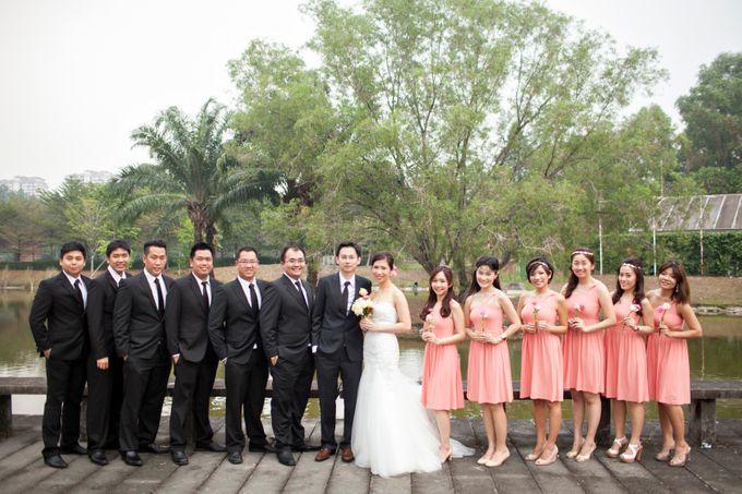 Shin Jinn & Wee Vem by Celest Thoi - 007