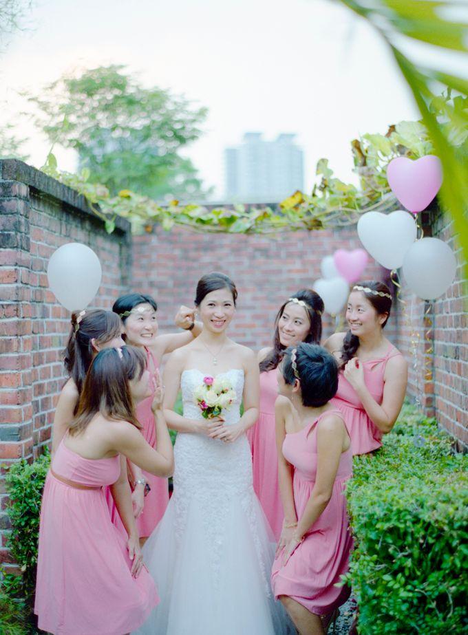 Shin Jinn & Wee Vem by Celest Thoi - 003