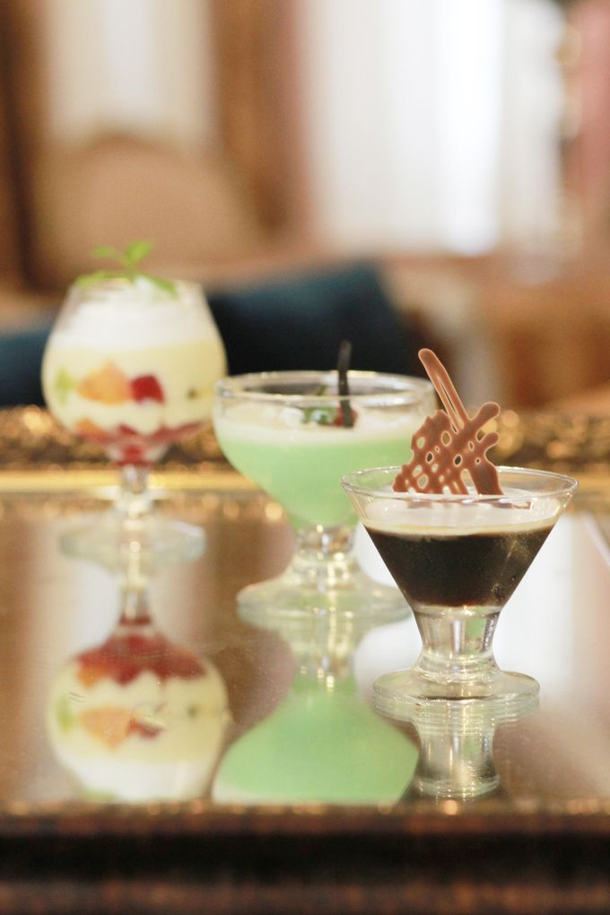 Dessert by DASA Catering - 003