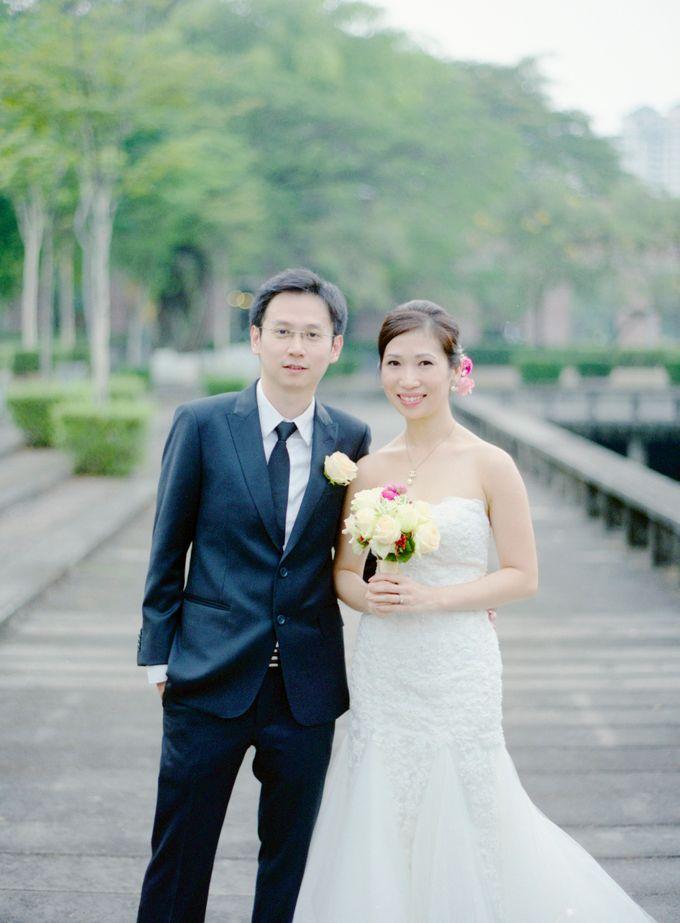 Shin Jinn & Wee Vem by Celest Thoi - 004