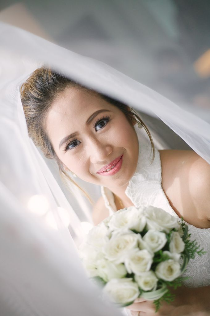 Lovely Bride by South Frame Production - 004