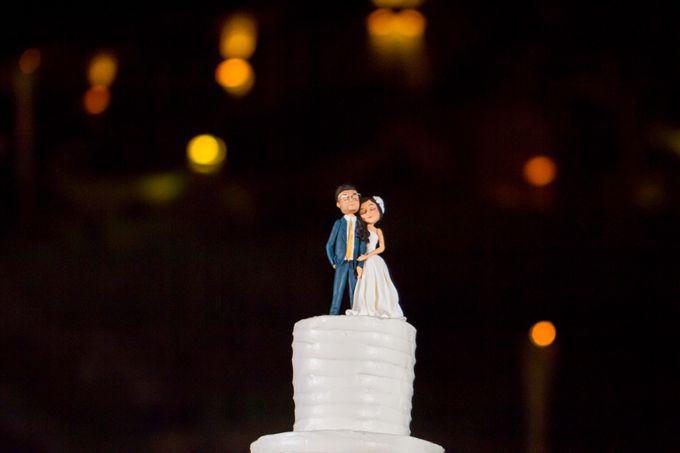 Mr and Mrs Park by Kamandalu Ubud - 018