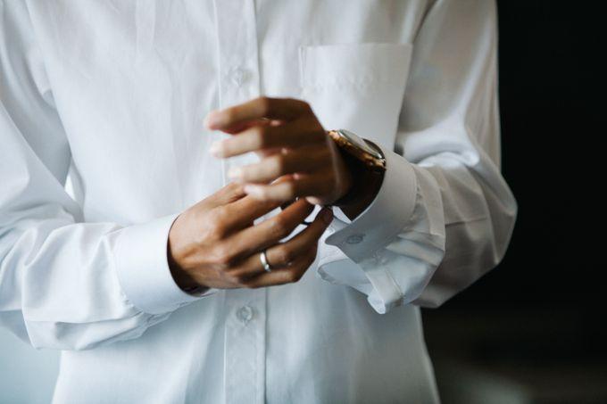 Tut Nita and Regina Wedding by Ray Aloysius Photography - 010