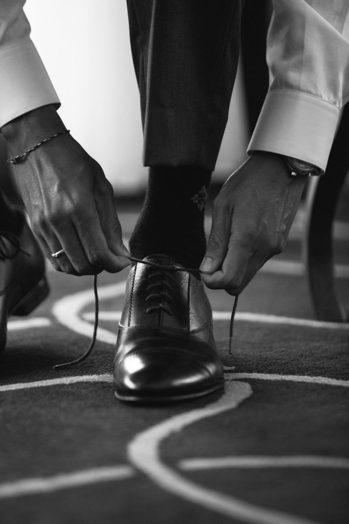 Tut Nita and Regina Wedding by Ray Aloysius Photography - 013