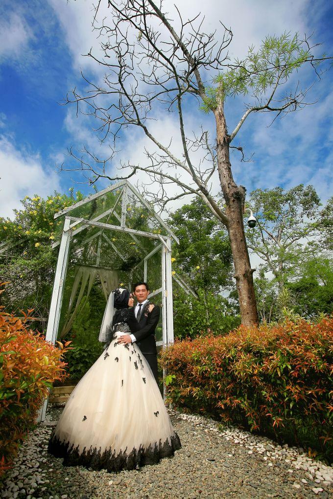Eva & Andres Prewedding by MEMORY PHOTOGRAPHY - 014