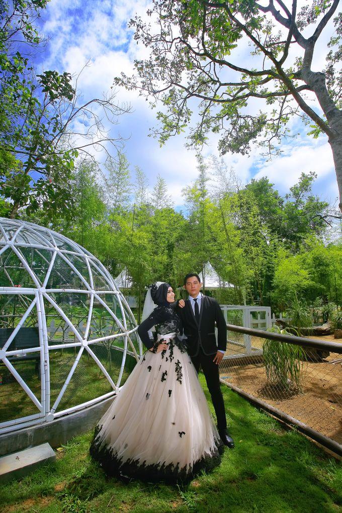 Eva & Andres Prewedding by MEMORY PHOTOGRAPHY - 015