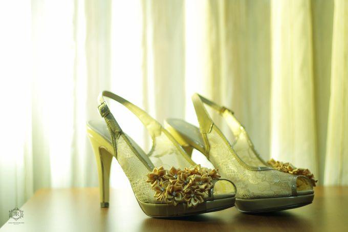 Wedding  Andrie &  Lian by KERI PHOTOGRAPHY - 008