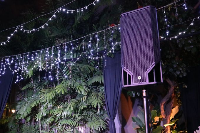 Wedding Event @D'Soematra by Soundev - 008