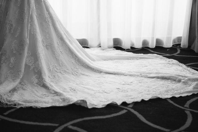 Tut Nita and Regina Wedding by Ray Aloysius Photography - 011