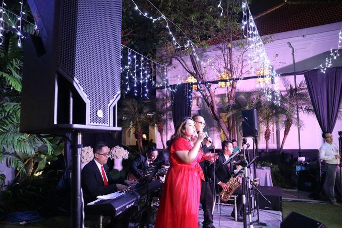 Wedding Event @D'Soematra by Soundev - 010