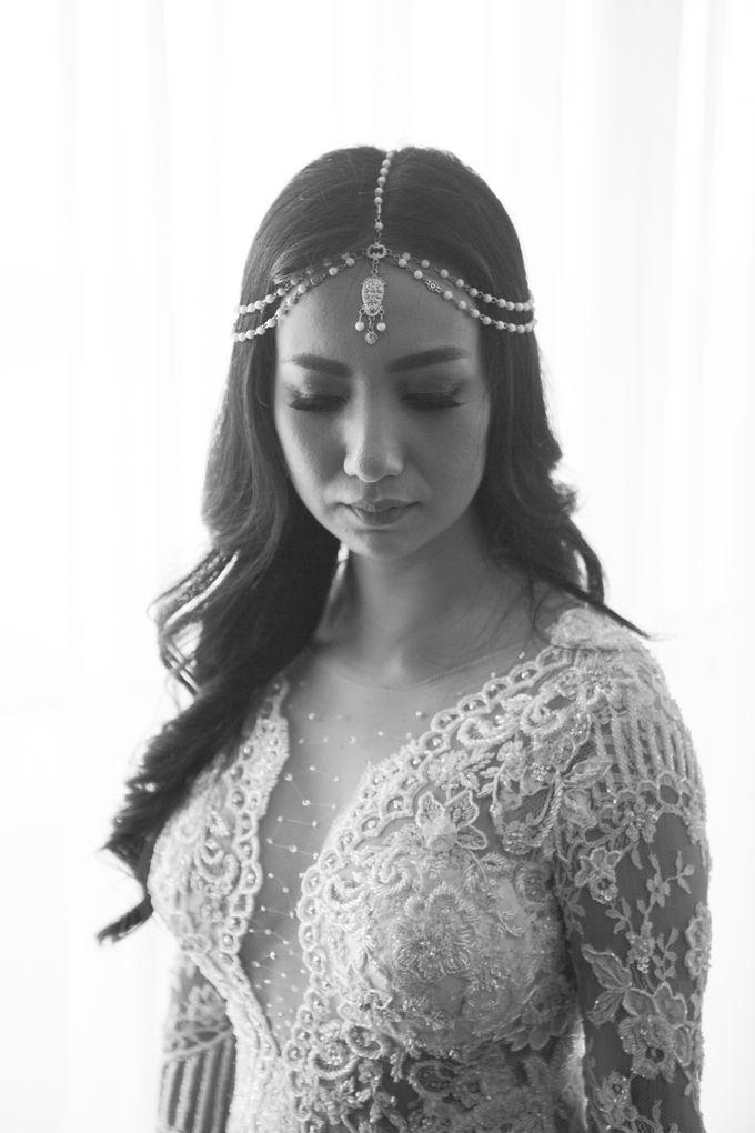 Tut Nita and Regina Wedding by Ray Aloysius Photography - 019