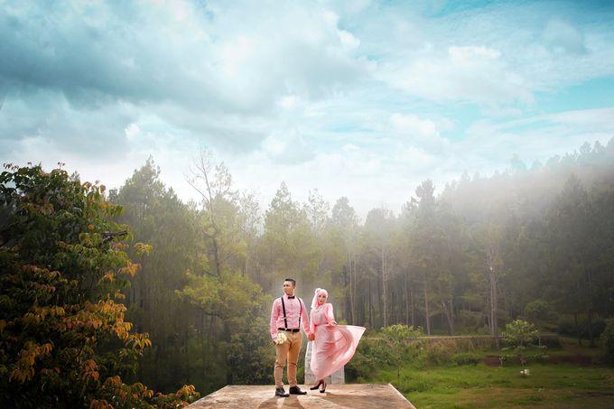 www.deekay-photography.com    IG  : deekayphotography by Deekay Photography - 039
