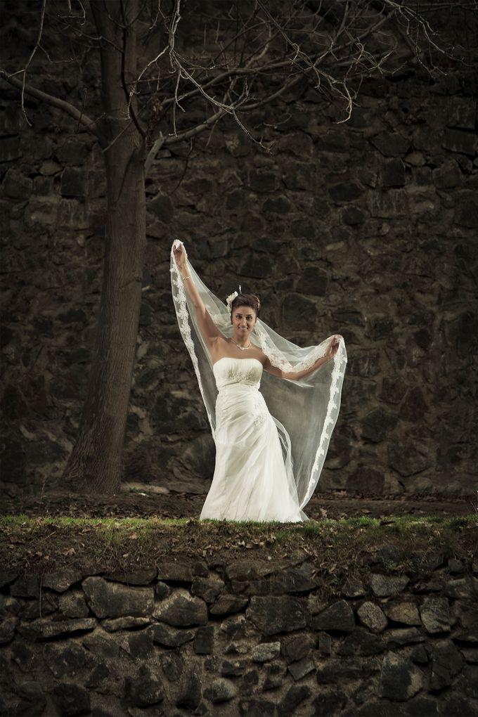 Wedding Dreams by Amirazariphotography - 019