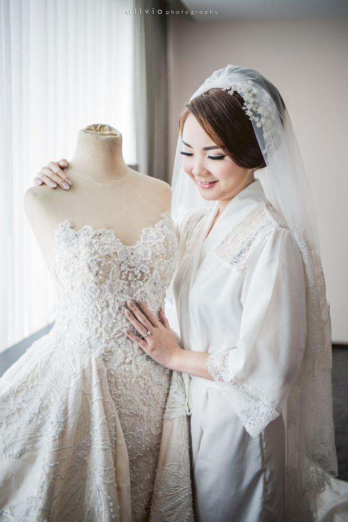 ryan & diana - wedding by alivio photography - 010