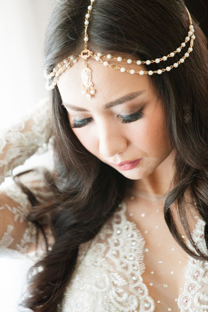 Tut Nita and Regina Wedding by Ray Aloysius Photography - 023