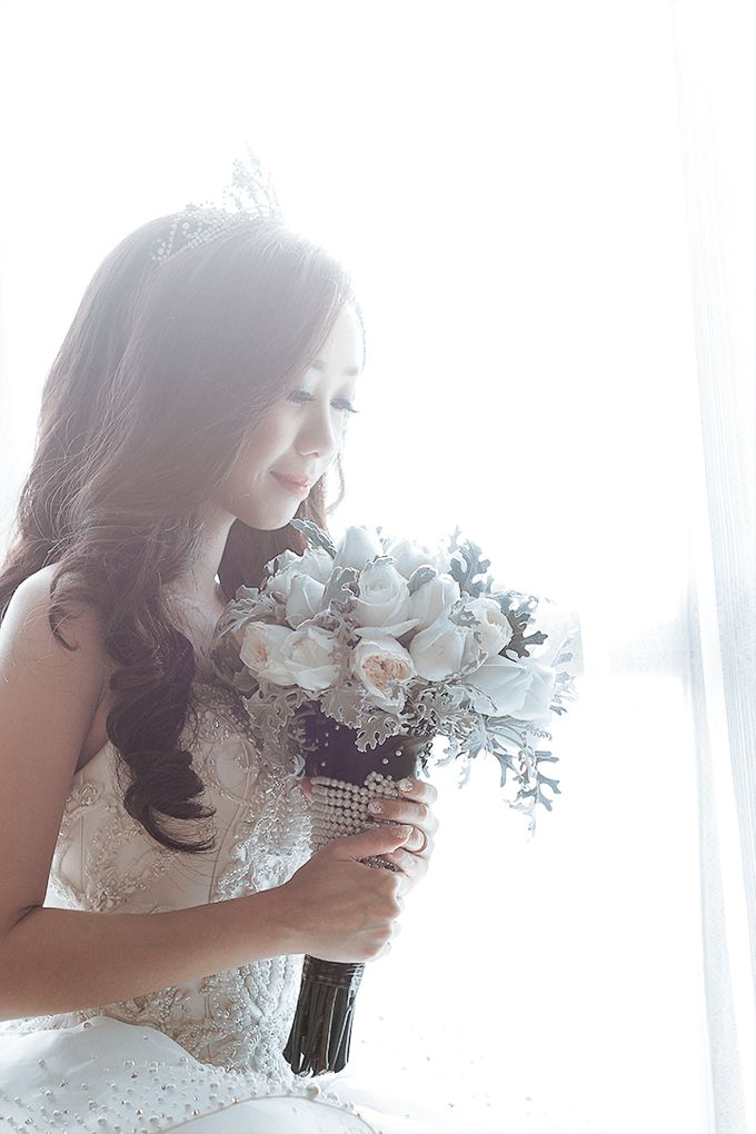 Rommy & Yenny the Wedding by Marble Pixel - 004