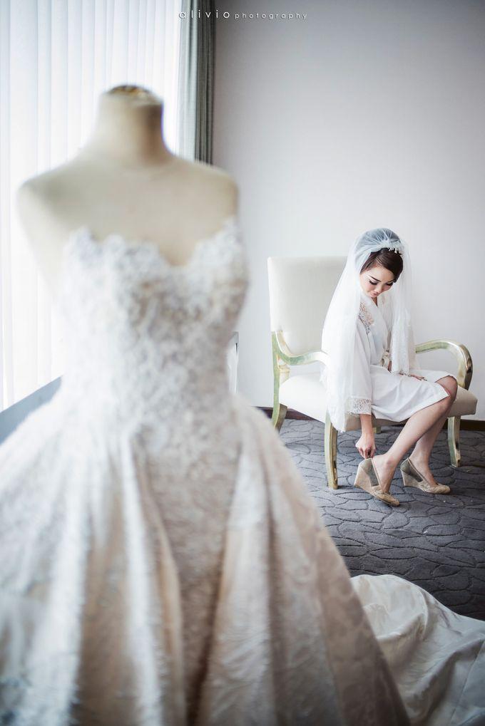 ryan & diana - wedding by alivio photography - 011