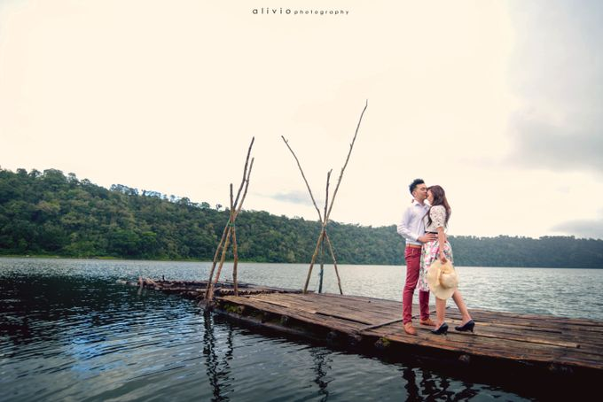rheza & irene prewedding by alivio photography - 016