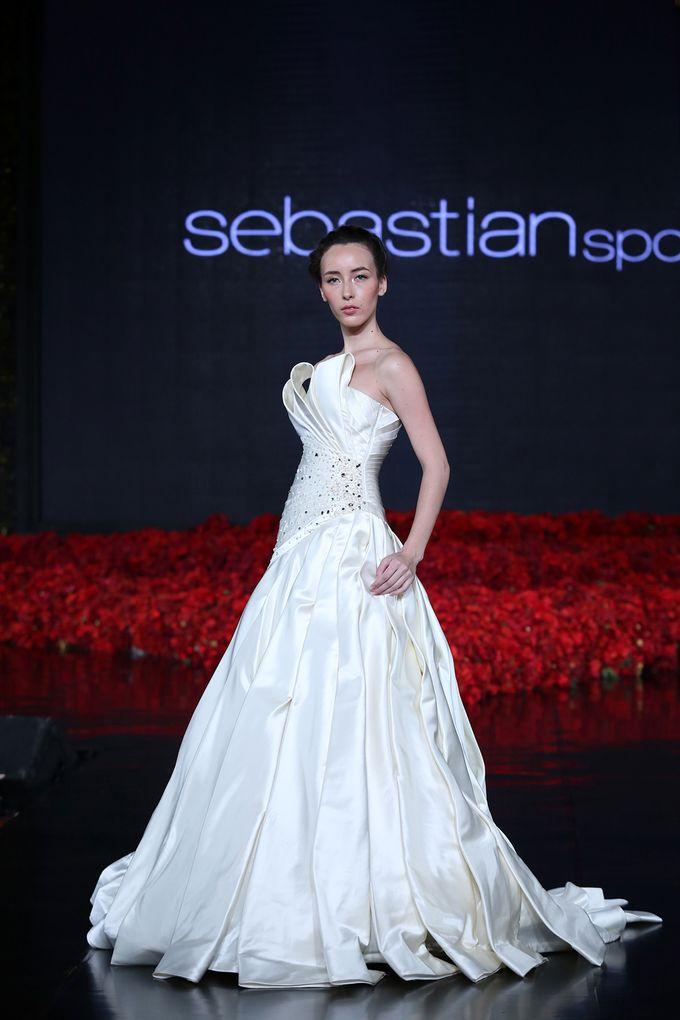 HerWorld Wedding Fair Shade of Luxury Aug 30 2015 by SEBASTIANsposa - 002