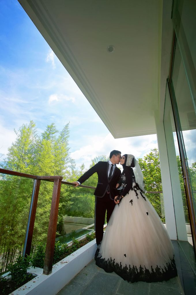 Eva & Andres Prewedding by MEMORY PHOTOGRAPHY - 013