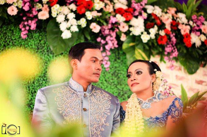 Wedding by Orion Art Production - 003