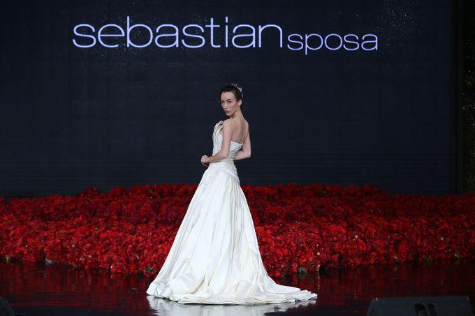 HerWorld Wedding Fair Shade of Luxury Aug 30 2015 by SEBASTIANsposa - 003
