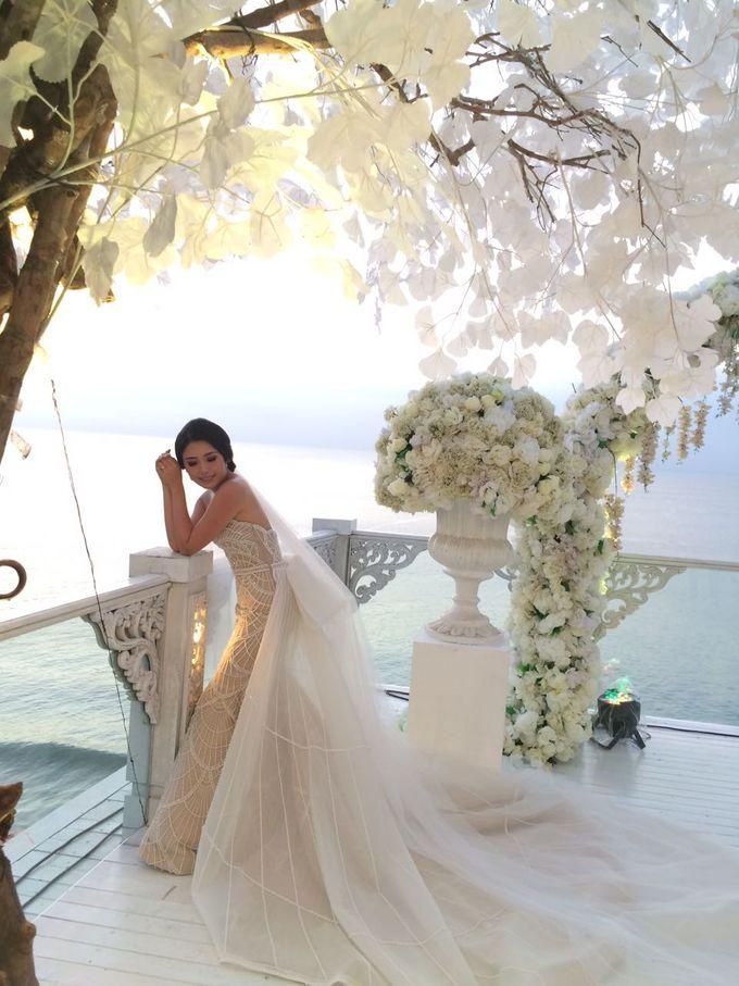 Wedding Saftey & Febe by Anaz Khairunnaz - 001