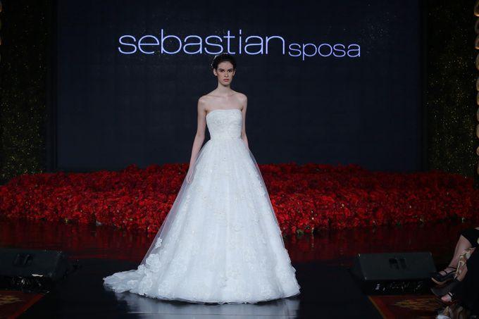 HerWorld Wedding Fair Shade of Luxury Aug 30 2015 by SEBASTIANsposa - 004
