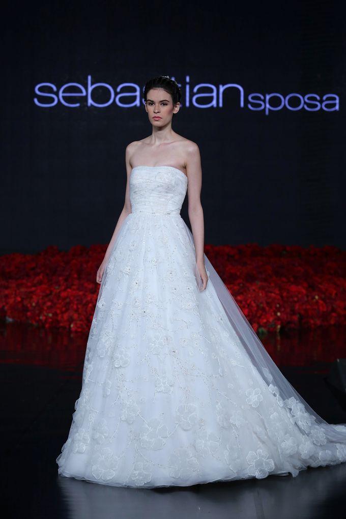 HerWorld Wedding Fair Shade of Luxury Aug 30 2015 by SEBASTIANsposa - 006