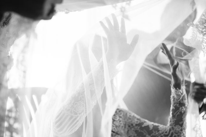 Tut Nita and Regina Wedding by Ray Aloysius Photography - 028