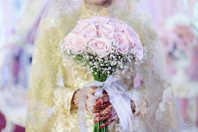 Wedding  Andrie &  Lian by KERI PHOTOGRAPHY - 018