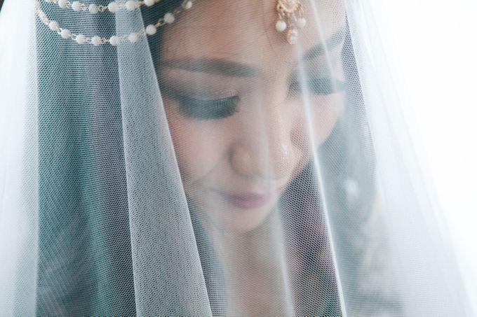 Tut Nita and Regina Wedding by Ray Aloysius Photography - 029