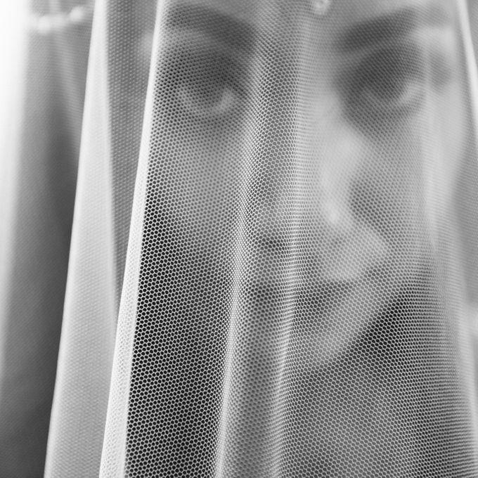 Tut Nita and Regina Wedding by Ray Aloysius Photography - 030