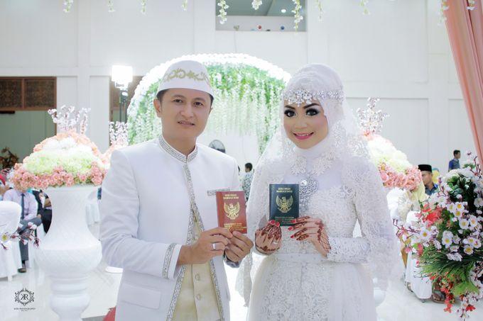 Wedding  Andrie &  Lian by KERI PHOTOGRAPHY - 020