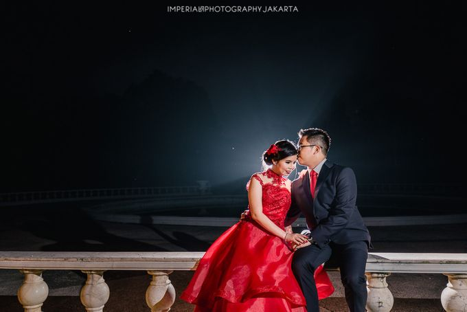 Love Magnet by Imperial Photography Jakarta - 019