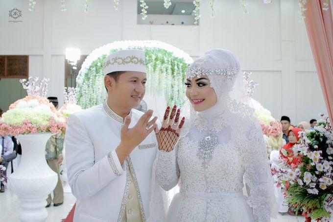 Wedding  Andrie &  Lian by KERI PHOTOGRAPHY - 021