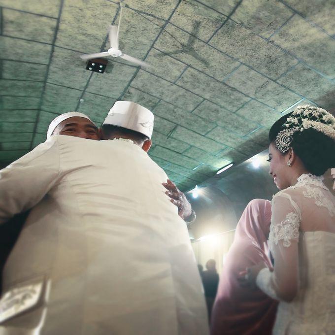 Wedding by Pohatji Fotografia - 001