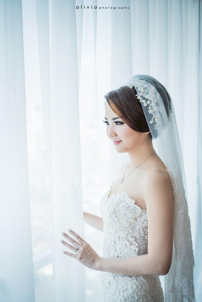 ryan & diana - wedding by alivio photography - 012