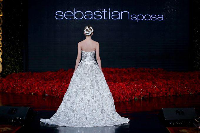HerWorld Wedding Fair Shade of Luxury Aug 30 2015 by SEBASTIANsposa - 009