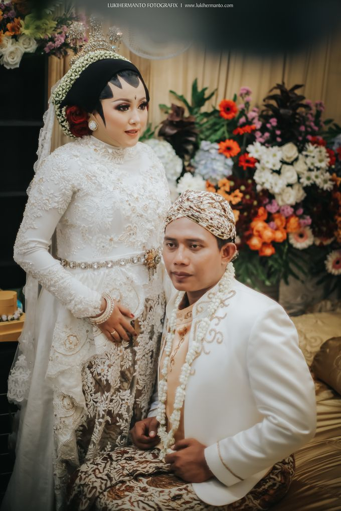APREL n YEYE Weddingday by LUKIHERMANTO LHF - 005